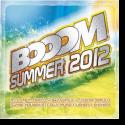 Booom - Summer 2012</a> - Various Artists