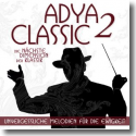 Cover:  Adya - Classic 2