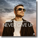 Cover:  ATB feat. Ramona Nerra - Never Give Up