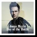 Cover:  Jonas Myrin - Day Of The Battle
