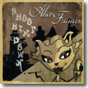 Cover:  Alice Francis - Shoot Him Down