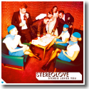 Cover: Stereolove - Stereo Loves You