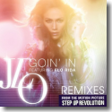Cover:  Jennifer Lopez feat. Flo Rida - Goin' In