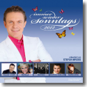 Cover:  Immer wieder Sonntags 2012 - Various Artists