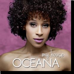 Cover: Oceana - My House