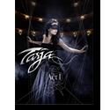 Cover:  Tarja - Act I