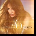 Jennifer Lopez - Dance Again… The Hits