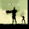 Cover:  De/Vision - Rockets & Swords