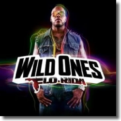 Cover: Flo Rida - Wild Ones