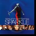 Sparkle - Original Soundtrack