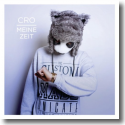 Cover:  Cro - Meine Zeit