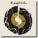 Cover:  The Gaslight Anthem - 45