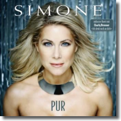 Cover: Simone - Pur