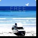Cover:  Bés & Meret feat. Wilton De Grey - Free