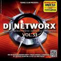 Cover:  DJ Networx Vol. 53 - Various Artists