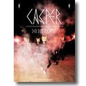 Cover:  Casper - Der Druck steigt