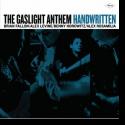 Cover: The Gaslight Anthem - Handwritten