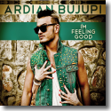 Cover:  Ardian Bujupi - I'm Feeling Good