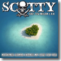 Cover: Scotty feat. Tesz Millan & AK - Nothing's Gonna Change My Love For You