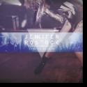Cover:  Jennifer Rostock - Live in Berlin