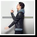 Cover: Conor Maynard - Contrast