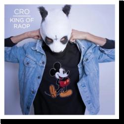 Cover: Cro - King Of Raop