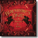 Cover:  Blackmore's Night - A Knight In York