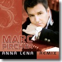 Cover: Marc Pircher - Anna Lena (Remix)