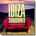 Ibiza Sundowner</a> - Various Artists