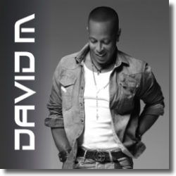 Cover: David M feat. Beenie Man - Here Comes Your Life