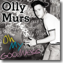 Cover:  Olly Murs - Oh My Goodness
