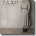 Cover:  Tina Dico - Moon To Let