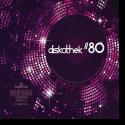 Cover:  Diskothek 80 präsentiert Disco Fox - Various Artists