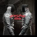 Cover:  Haudegen - En Garde