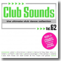 Club Sounds Vol. 62