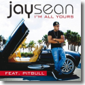 Cover: Jay Sean feat. Pitbull - I'm All Yours