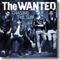 Cover: The Wanted - Chasing The Sun