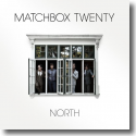 Cover: Matchbox Twenty - North