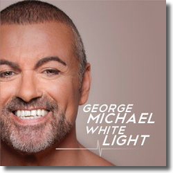 Cover: George Michael - White Light