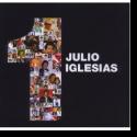 Cover:  Julio Iglesias - 1