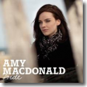 Cover:  Amy Macdonald - Pride