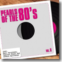 Cover:  Pearls Of The 80's - Maxis Vol. 6 - Various Artists