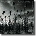 Cover:  Dead Can Dance - Anastasis