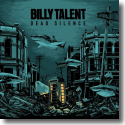 Cover:  Billy Talent - Dead Silence