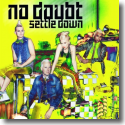 Cover:  No Doubt - Settle Down