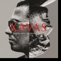 Cover:  XAVAS - Gespaltene Persönlichkeit