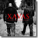 Cover:  XAVAS - Schau nicht mehr zurück