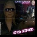 Cover:  DJ Miss Günnie T. feat. Madlen - In My Kitchen