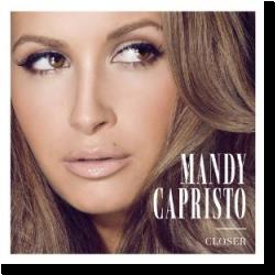 Cover: Mandy Capristo - Closer