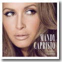 Cover: Mandy Capristo - Closer